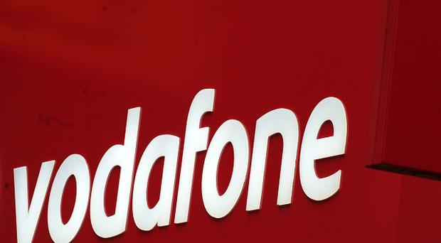 Vodafone has come last for mobile internet performance in Northern Ireland, England and Scotland, according to a new report