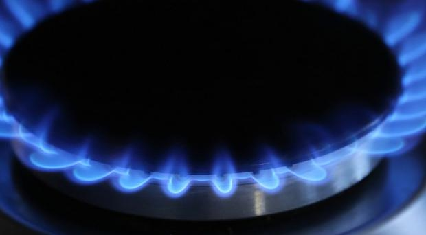 An investigation is needed into the energy market, according to Which? and the FSB