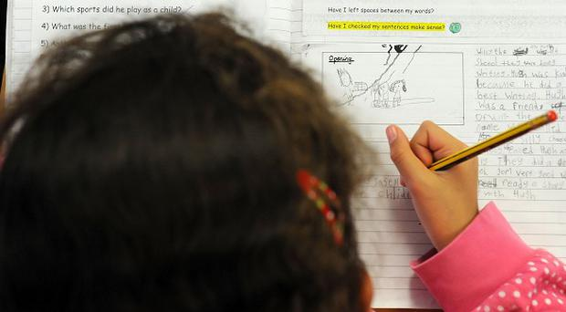 Ofsted has warned the E-ACT Trust that it has failed to take effective action to improve standards in many of its schools