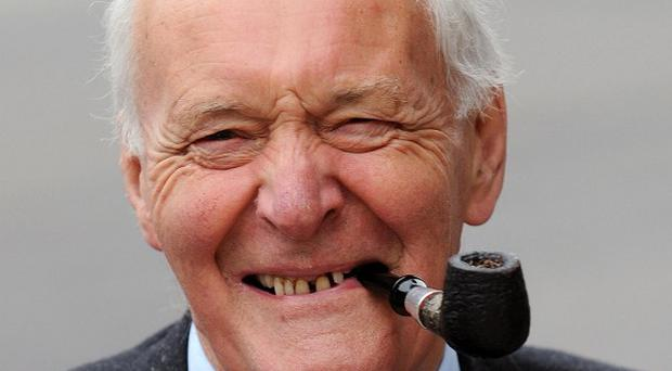The funeral of former Labour cabinet minister Tony Benn will take place at St Margaret's Church, Westminster