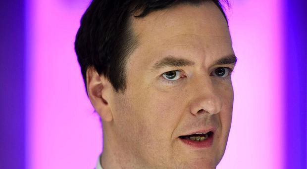 A joint article by Chancellor George Osborne and his German counterpart has boosted EU renegotiation hopes