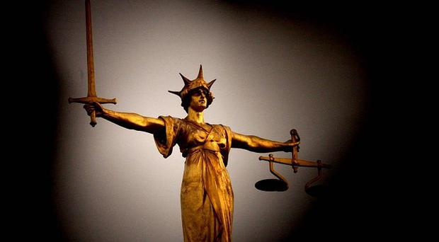 The boy's father had not learned of the legal proceedings until around five months after the boy had been taken into care.