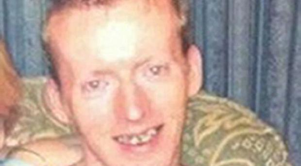 Police are appealing for information after James Attfield was found murdered in a Colchester park (Essex Police/PA)