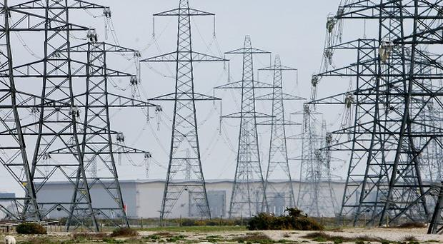 Customers would receive higher payments if their energy supply is cut off under new proposals.