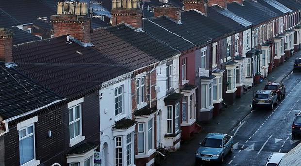 The so-called bedroom tax has caused 'distress' for some vulnerable tenants who were not the intended targets of the reform, MPs said