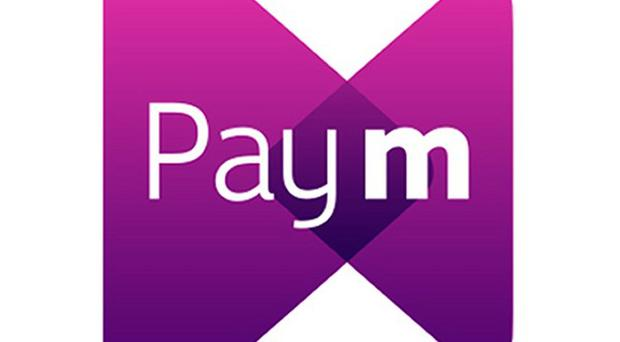 The new Paym service to enable more people to transfer money just by using mobile phone numbers will be up and running from April 29 (PA/Payments Council)