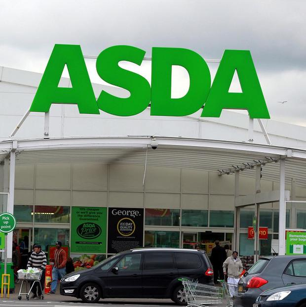 Asda has apologised after a customer was charged more than £50 for a cabbage at a store in the West Midlands