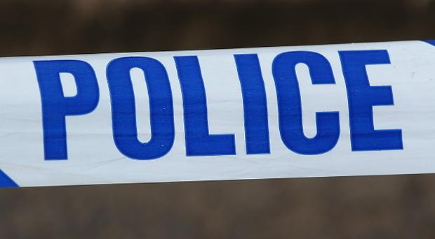 An elderly woman has died days after being attacked at her home, Sussex Police said