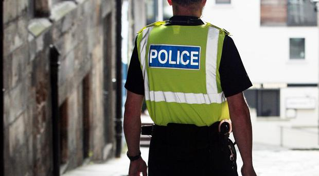 There are concerns that police officers are significantly overusing powers to access communications data
