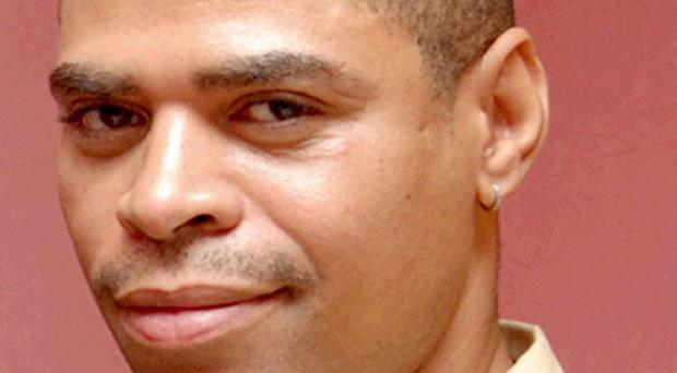 Two police officers could face charges over evidence given at the inquest into the death in custody of musician Sean Rigg