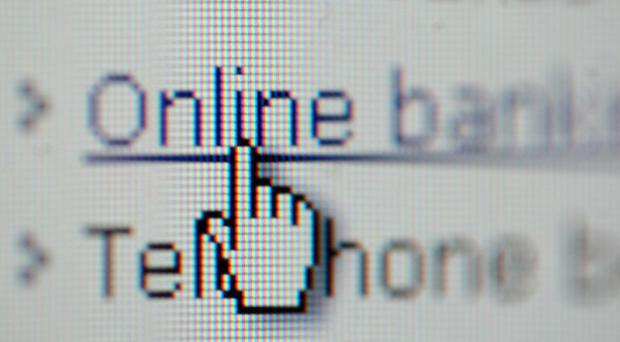Internet users are being encouraged to change their passwords after a security bug was discovered