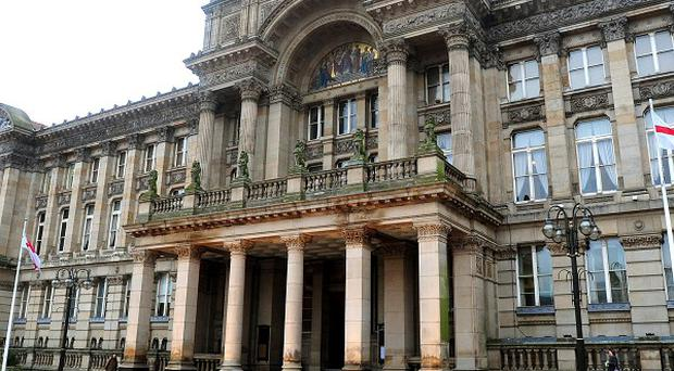 Birmingham City Council has carried out an inquiry into the so-called 'Operation Trojan Horse' letter
