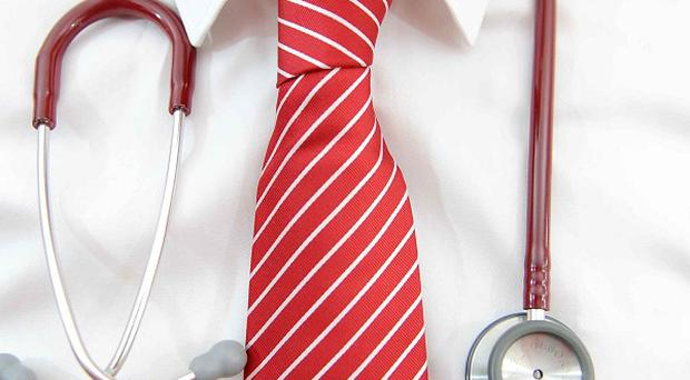 More patients die on 'black Wednesday' when newly-qualified doctors start their hospital duties, studies show