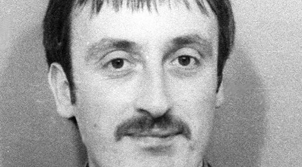 The murder of Pc Keith Blakelock remains unsolved