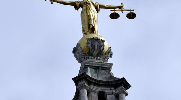 Major changes are being made to the family justice system