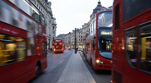 Cummins and its partners will receive a £4.9 million grant for a £9.9 million project to deliver reductions in carbon emissions from bus engines