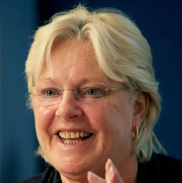 Tributes have been paid to former MSP Margo MacDonald