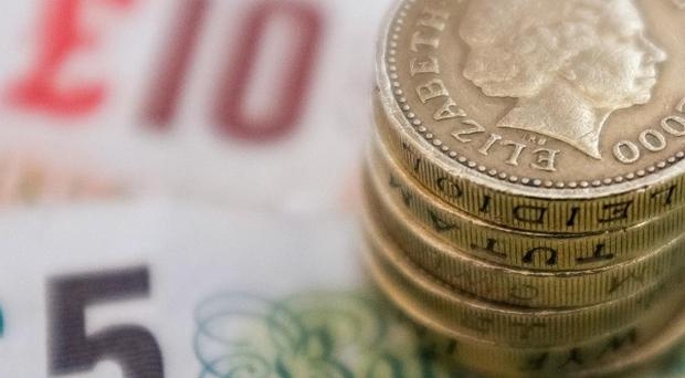 Over 440,000 people in Northern Ireland are now members of credit unions with £453m currently out on loan, according to a new study