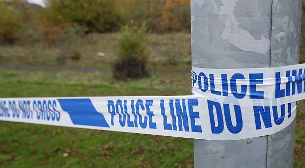 A staff member at Corpus Christi Catholic College in Leeds, was fatally stabbed at the school