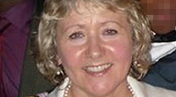 Ann Maguire was just months away from retiring when she was stabbed to death at Corpus Christi Catholic College in Leeds