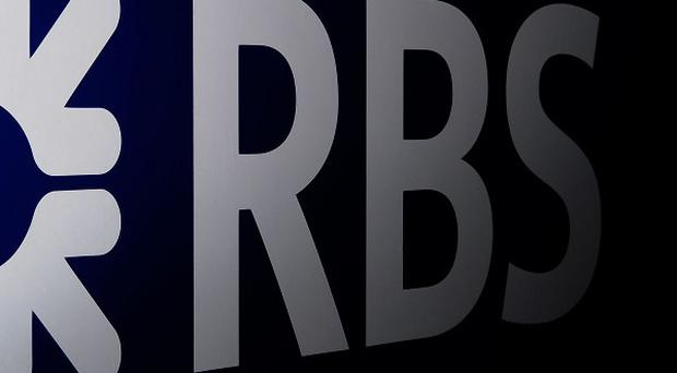 Royal Bank of Scotland is reported to be facing a multi-million pound fine from the City regulator for giving poor advice to mortgage customers