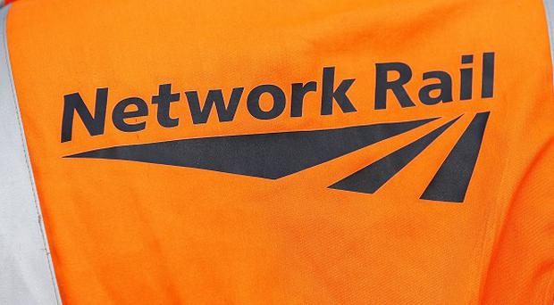 Network Rail is proposing a new bonus scheme