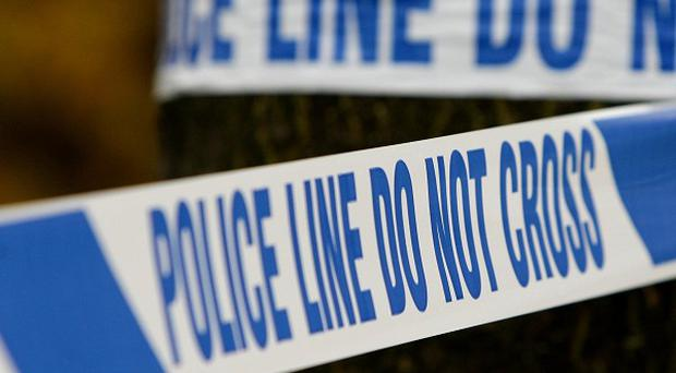 Police have charged a 13-year-old boy with the murder of Martin Thomas at his home in Roehampton