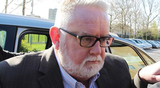 Disgraced former Co-op Bank boss Paul Flowers will appear at Leeds Magistrates' Court