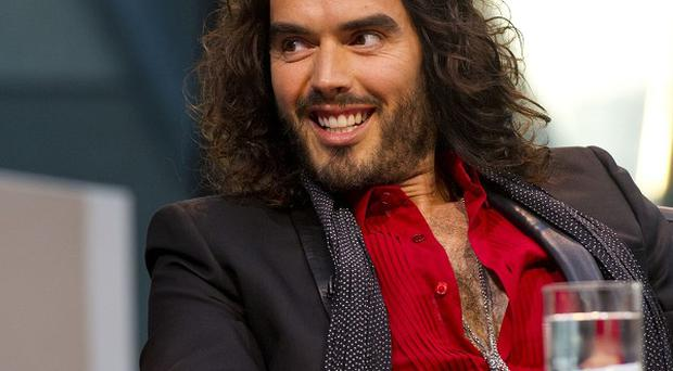Russell Brand has won libel damages after false claims about his personal life