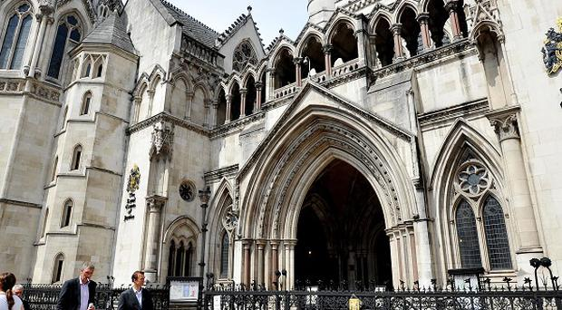 A High Court judge says a 13-year-old girl is capable of making her own decisions about whether or not to terminate a pregnancy