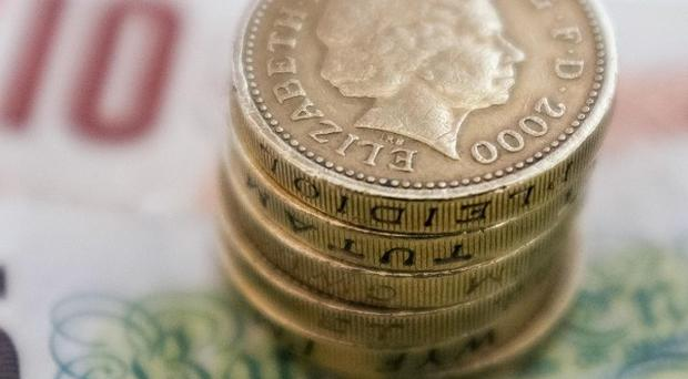 Billions of pounds are being lost every year through consumers saving in low-interest 'zombie' savings accounts, according to new research