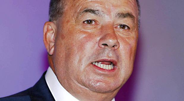 Sir Brendan Barber says zero hours contracts appear to lack transparency