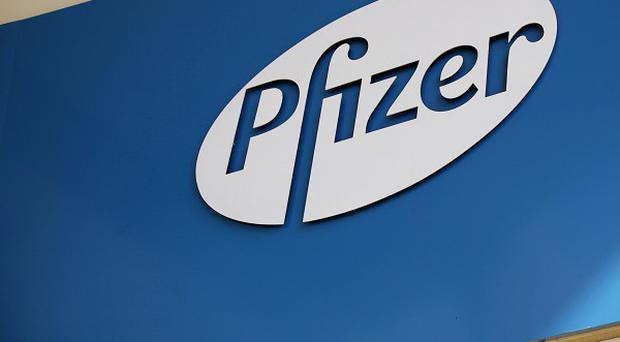 Pfizer says it has made a fourth and final offer to buy AstraZeneca