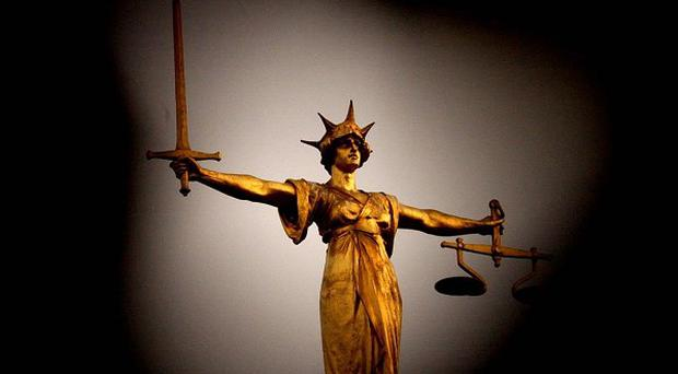 The ruling has wide implications for other costly cases