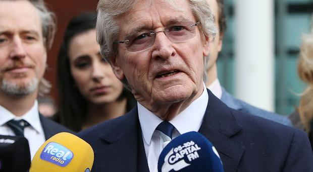 Actor William Roache is set to return to Coronation Street after being cleared of historic sex offences