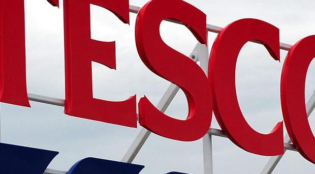 Tesco said it wants to help parents make healthier choices