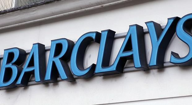Barclays has been fined £26m by the FCA for failings in fixing the price of gold over a period of nine years