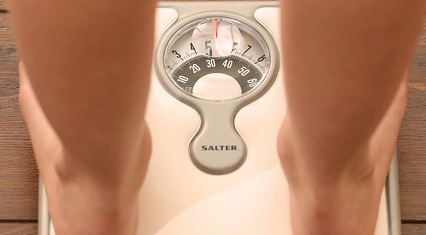 Stigmatising obese and overweight people does not work and can deter them from seeking help, Nice says