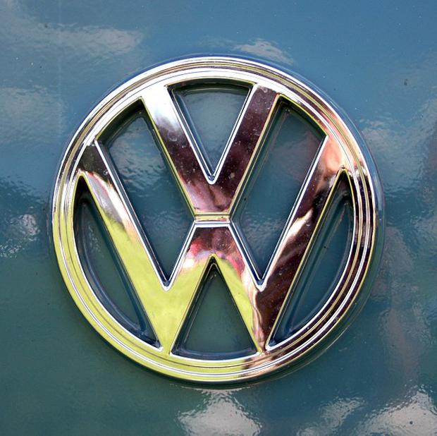 Volkswagen has admitted that 11 million vehicles worldwide are fitted with software to cheat emissions tests