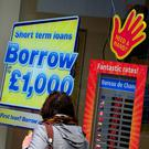 High street payday lenders could disappear next year after a new price cap on the industry was set by the Financial Conduct Authority