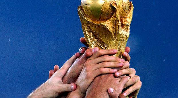 A senior politician today called for a full and transparent investigation into how the 2022 World Cup was awarded to Qatar