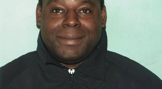 Police have arrested convicted killer Samuel Lee, who absconded from a mental health centre