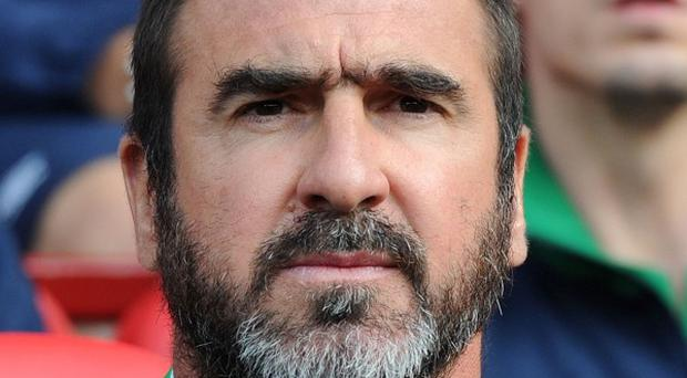 A ban on an advert in which Eric Cantona advertises Kronenbourg 1664 has been reversed.