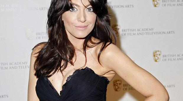 Presenter Claudia Winkleman has pledged to continue her other TV commitments despite landing the job of Strictly Come Dancing co-host.