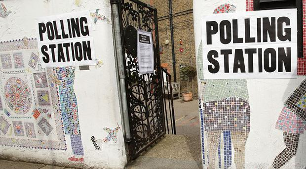 Police are investigating complaints of electoral malpractice in Tower Hamlets.