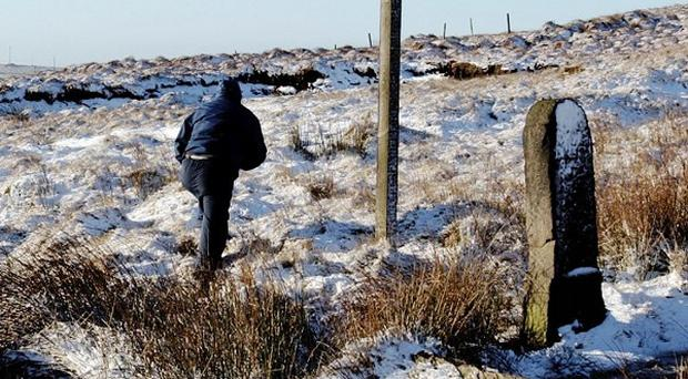 A new search for Moors victim Keith Bennett is to take place