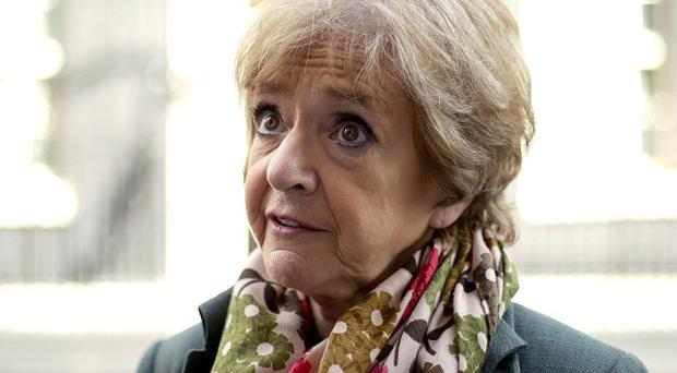 Committee chair Margaret Hodge said that the agency is 'too reactive' and 'does not spot risks or intervene in schools quickly enough'