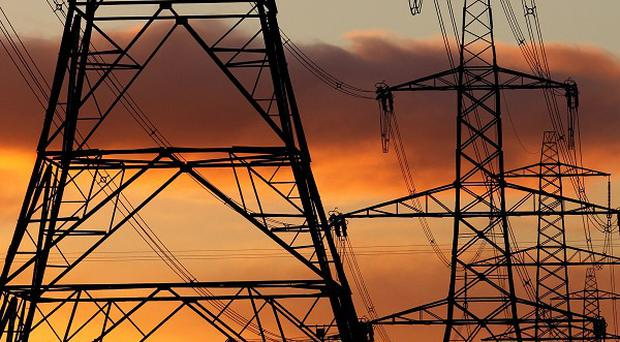 The Big Six energy companies have been urged to explain pricing to customers.