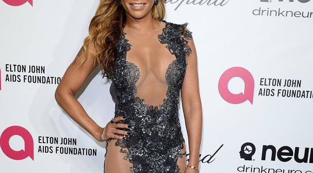 Mel B is understood to have signed a deal to become the fourth X Factor judge