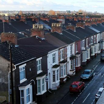 The owner of Reeds Rains estate agents – which has offices in Northern Ireland – has reported a three-fold jump in profits but said it expects the housing market to slow as regulatory changes kick in.